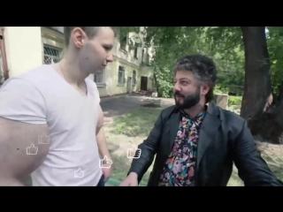 Жорик Вартанов поставил на место Руки Базуки_HD.mp4
