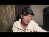 COREY FELDMAN Ready to Expose Hollywood's Pedophile Cartel. Needs Your Help.