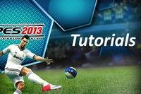 8 Pro Evolution Soccer 2013 Crack Download