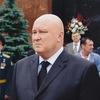 Sergey Abeltsev
