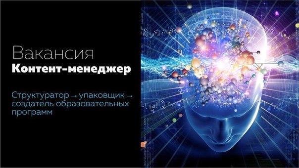 фото из альбома Аяза Шабутдинова №13