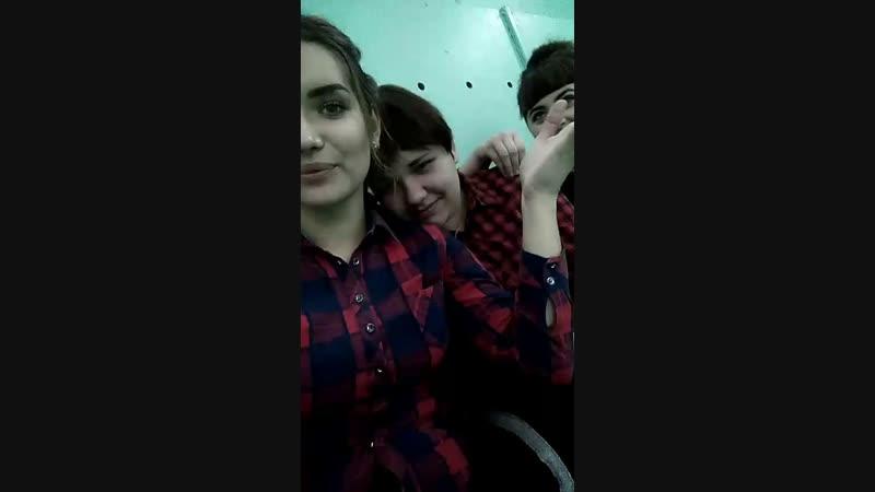 Алена Новицкая - Live