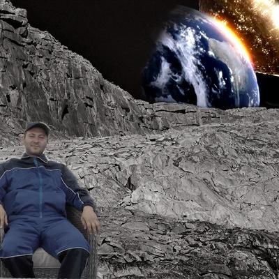 Виталий Лисов, 6 октября , Могилев, id15244817