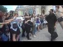 30 Seconds To Mars - Grand Palais - 9072013
