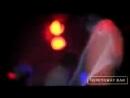 HEMINGWAY BAR - Sex on the beach с DJ DOLLS
