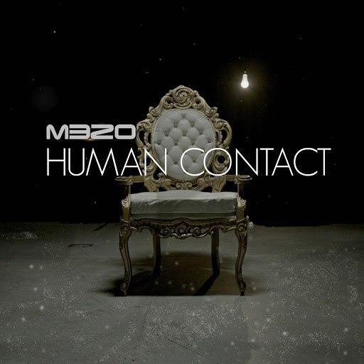 Mezo альбом Human Contact