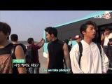 130615 | SBS MTV Live in Kumamoto | 2PM Cut [ENG SUB]