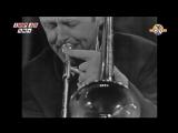 Chris Barbers Jazz Band Petite Fleur 1959