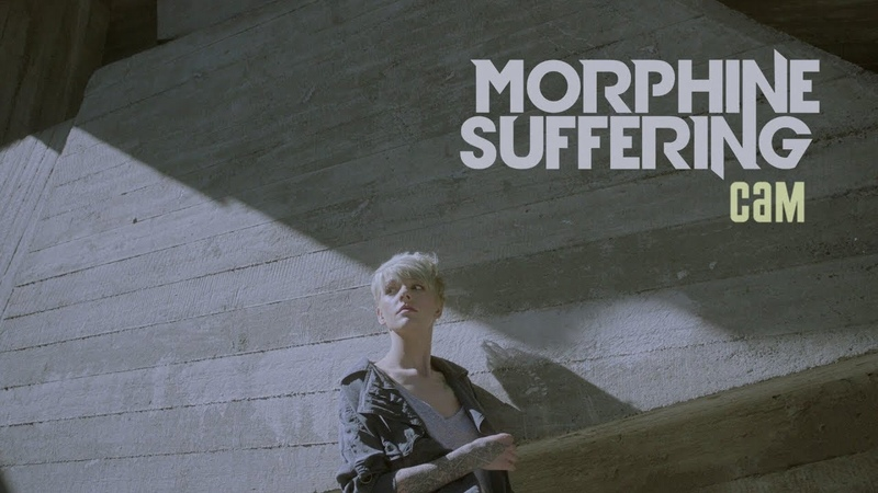 Morphine Suffering — Сам (Official Video)