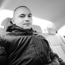 Александр Александрович фото #3