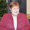 Olga Rudko