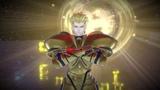 FateEXTELLA LINK_Noble Phantasm - Gilgamesh
