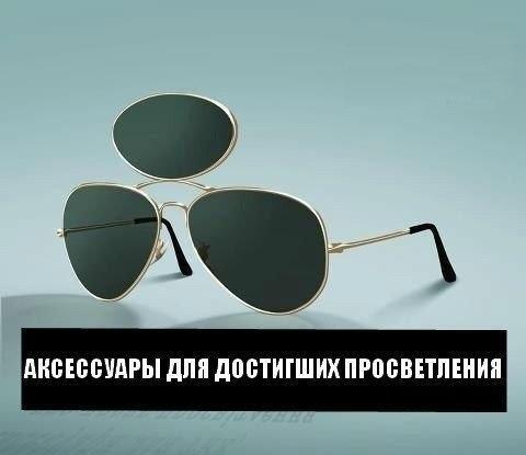 http://cs617523.vk.me/v617523922/108e7/yoMRgmjdm48.jpg