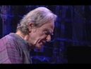 Benjamim Taubkin e Ivan Vilela | Sertão (Ivan Vilela) | Instrumental Sesc Brasil