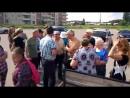 Питьевую воду выдают по паспорту — и то не всем: что происходит в Североуральске