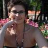 Elena Khmilevskaya