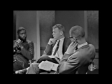 Malcolm X - Interview At Berkeley (1963)(480P).mp4