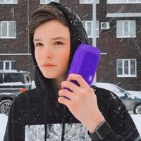 Фёдр Егоров