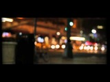 Nell Bryden - Sirens Official Video