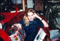 Lisa Presley, 1 февраля 1968, Владикавказ, id176794103