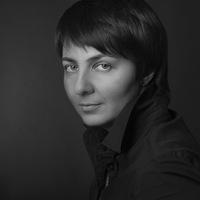 ЮлияКозымаева