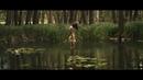 Ah! Kosmos (feat. Özgür Yılmaz) - Wide [Official Video]
