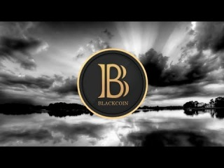 Blackcoin Rising: PoS Altcoin Growing Rapidly - Launched 2014