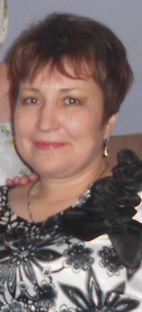Башлыкова Елена