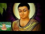 Song remind people who obey Buddhist bring food to pagoda to dedicate relation passed away