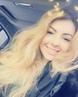 Elenita_zai video