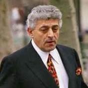 Jack D'Amico