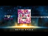 DJ Isaac &amp Technoboy &amp Tuneboy - Bitches 2016 (Extended Mix)