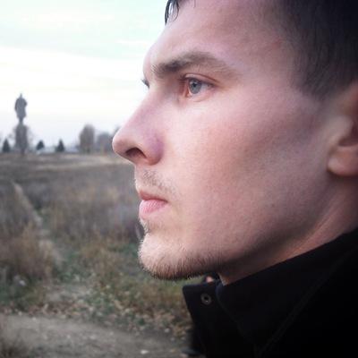 Илья Носков, 30 июля 1987, Волгоград, id216255867