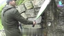 Бон Вояж, Бантаны - За Кадром - 3/8 рус.саб