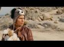 «Семь психопатов» 2012 Режиссер Мартин МакДона комедия, криминал