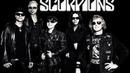 Scorpions. Send me an angel. Перевод-караоке