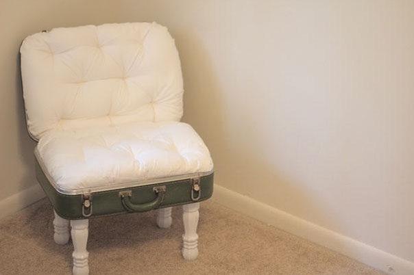 купить стулья для гостинной