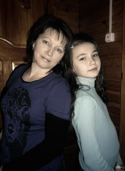 Татьяна Корогода, 8 февраля , Брест, id183992379