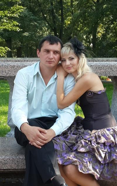 Сергей Волков, 1 апреля , Минск, id51136174