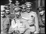История России XX века. Фильм 44