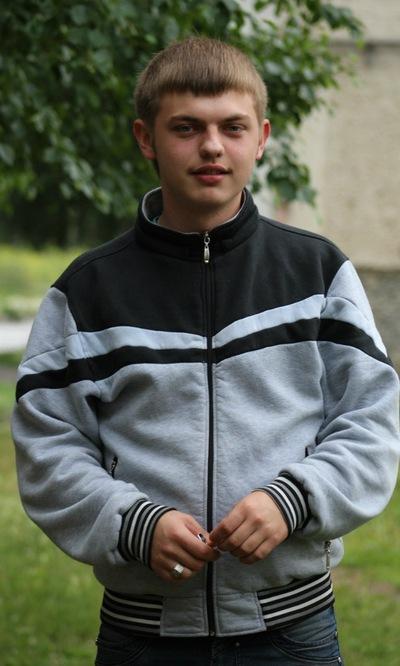 Олег Конаков, 18 апреля , Полевской, id65206069
