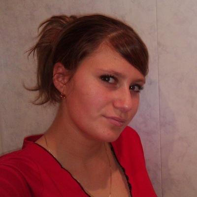 Татьяна Котлярова, 6 февраля , Оха, id210552106