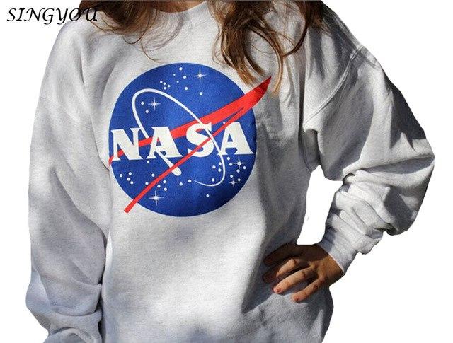 NASA -