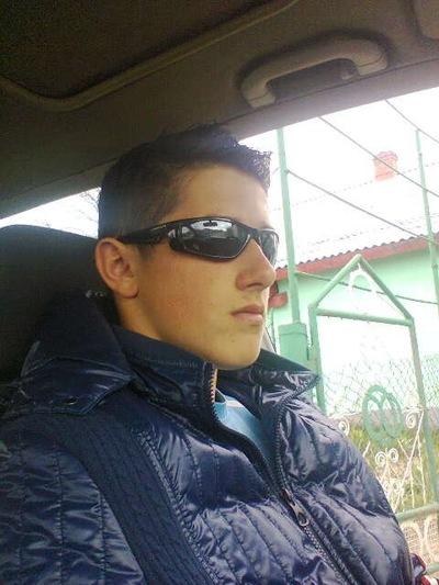 Андрій Циринюк, 26 сентября 1997, id201056034