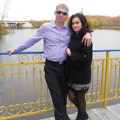 Павел Игнатьев, 28 февраля 1986, Нефтеюганск, id12078572