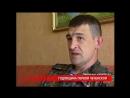 слайд 2 Ветеран Первой Чеченской о войне