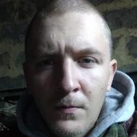 Илья Мефодичев