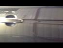 Range Rover житкое стекло soft99 H7