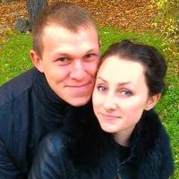Анастасия Дзюба, 13 февраля , Каневская, id110131863
