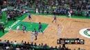 Boston Celtics - Philadelphia 76ers 16.10.18 (1)-002